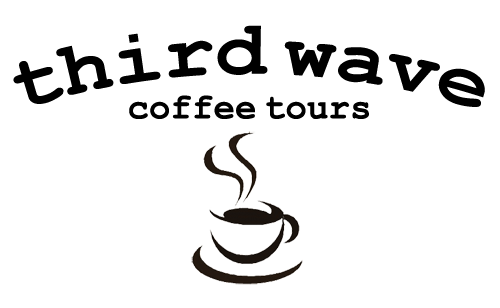 Coffee Tours Portland Oregon